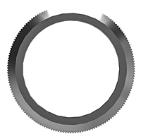 O-ring Face Seal Connector